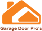 garage door repair montgomery township, pa